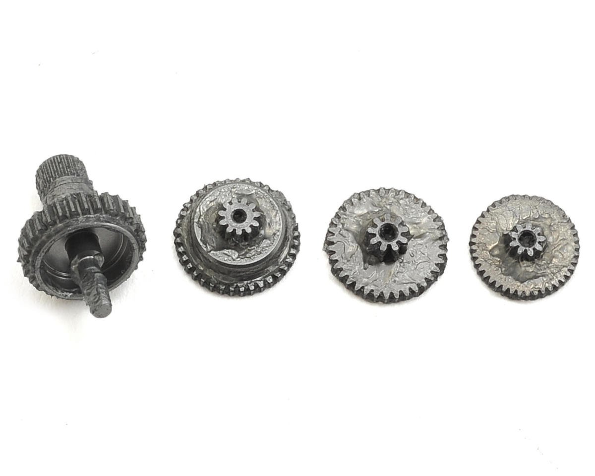 Spektrum RC Servo Gear Set (H3060)