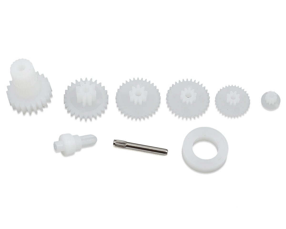 Spektrum RC Servo Gear Set (H2060)
