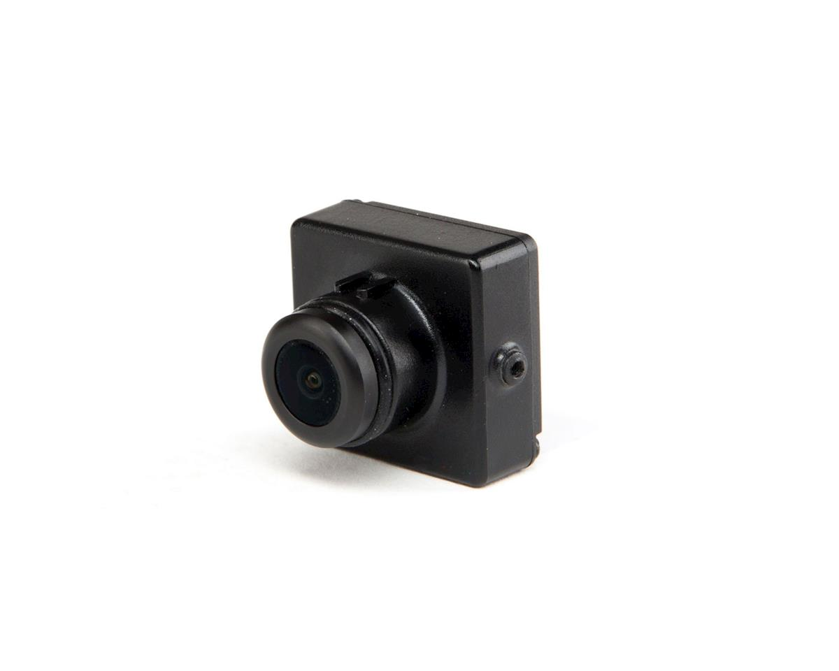 Spektrum RC FPV CMOS Camera: Theory XL (Blade Scimitar 170 FPV)