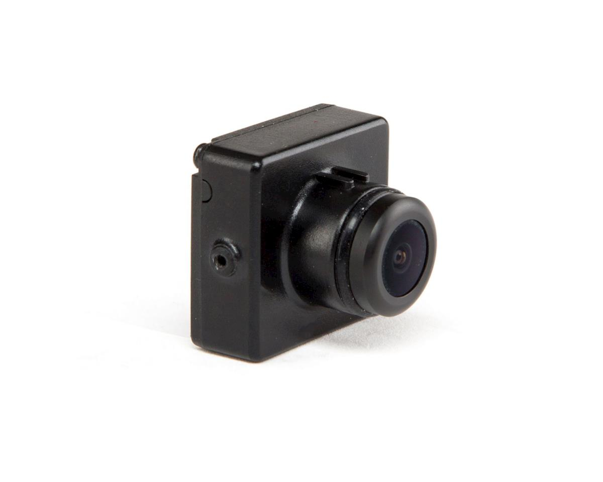 Spektrum RC FPV CMOS Camera: Theory XL