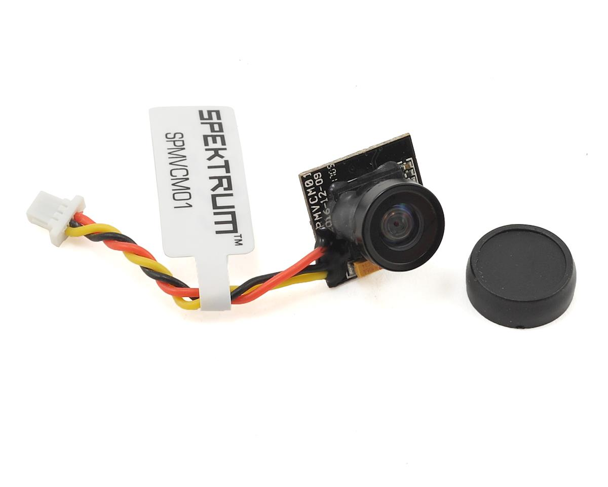 Spektrum RC Torrent 110 FPV Camera (Blade Scimitar FPV)