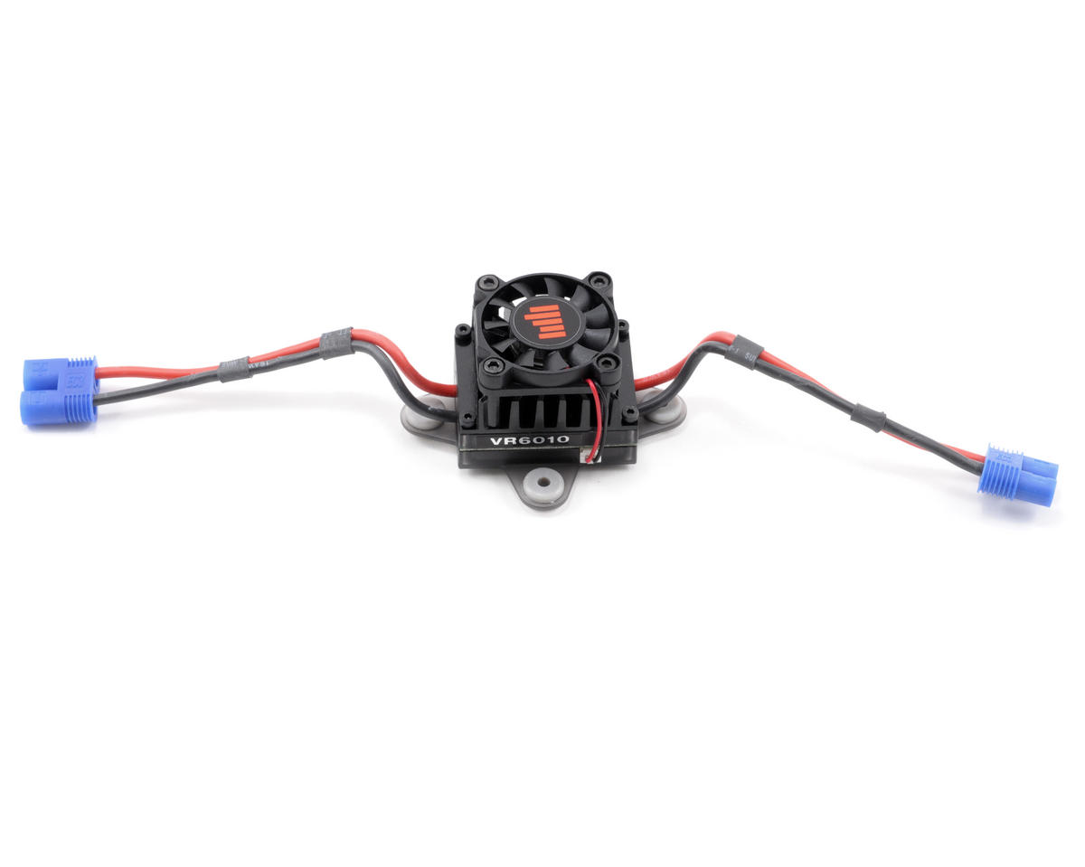 81012 together with I 101709 1 8 Buggy Vorza Flux Hp Rtr 24ghz Rc P 47919 furthermore Gas Powered Rc Car Product besides P25381 together with What Are The Name Of RC Helicopter Parts. on large scale rc helicopters
