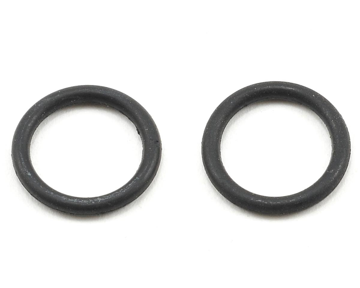 Shock Seal O-Ring Set (2) by ST Racing Concepts