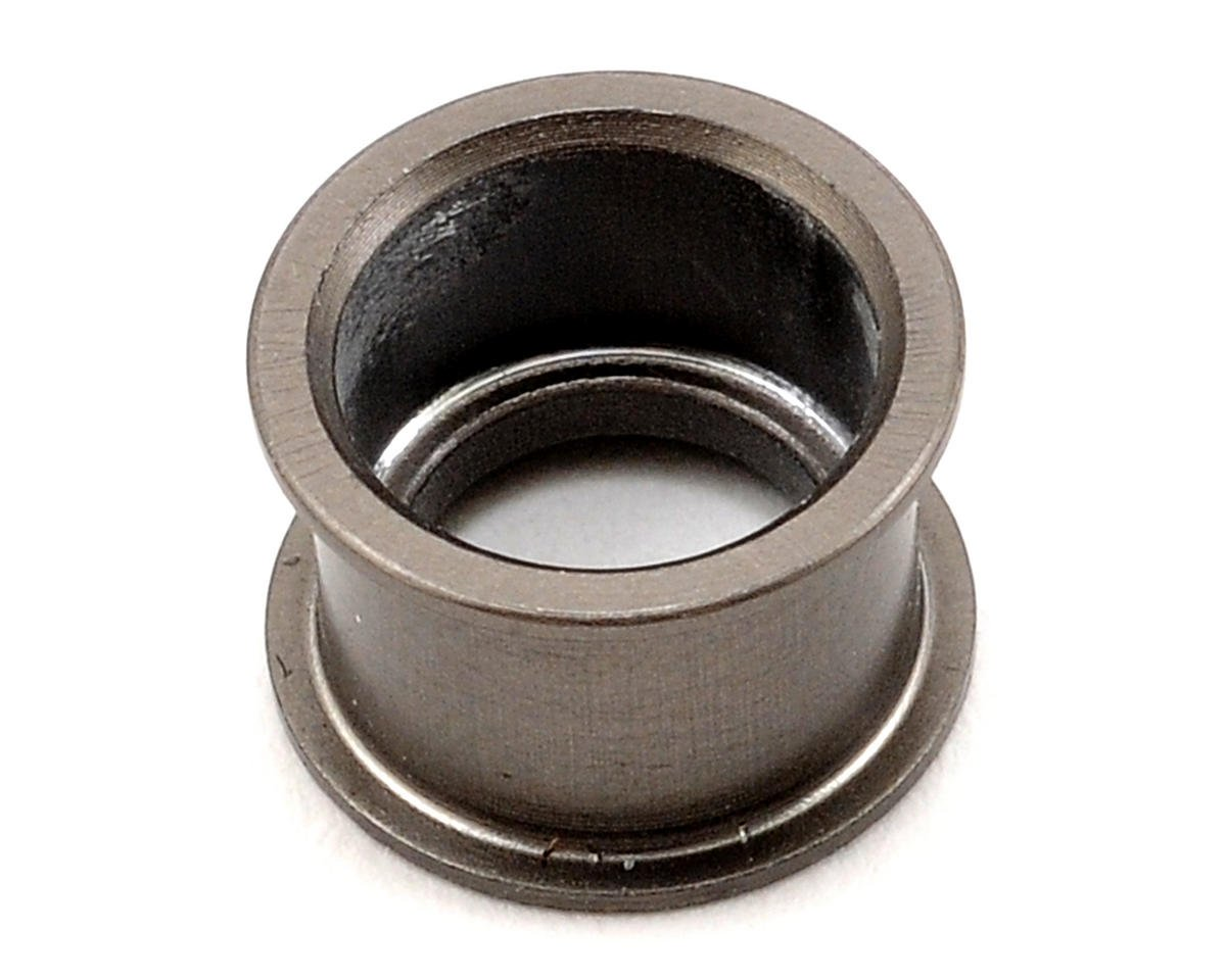 ST Racing Concepts Aluminum Belt Tensioner Pulley