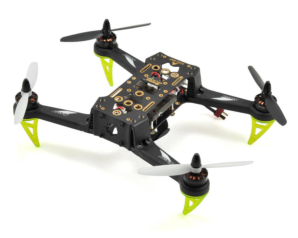 Spedix S250 Bnf Quadcopter Drone W Kk2 Flight Controller Spx 81010 Wiring Diagram