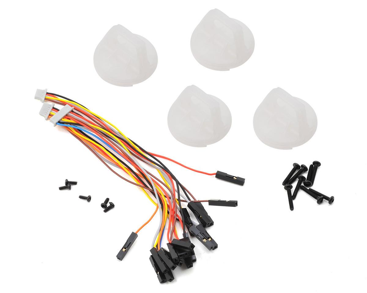 spedix s250 pro bind and fly fpv drone kit spx 81026 fpv