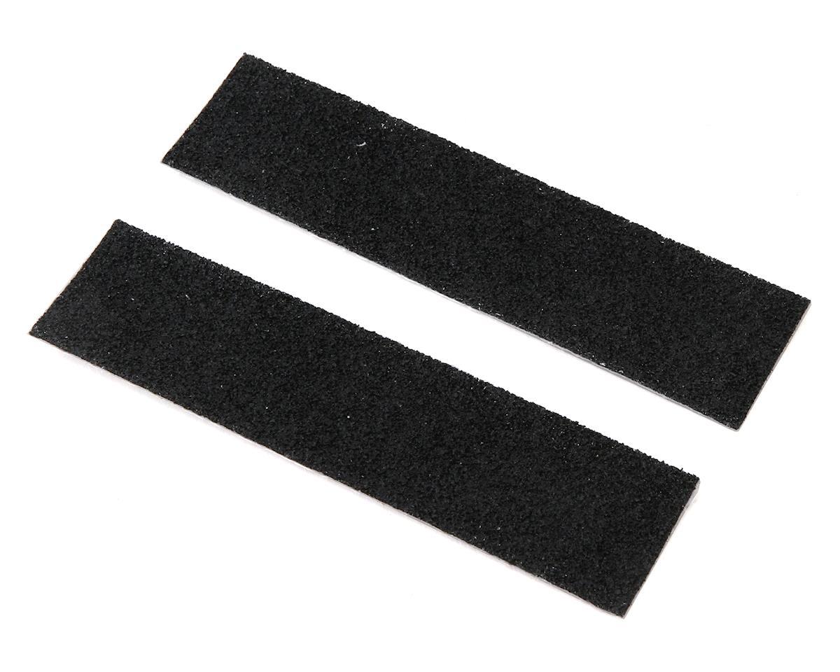 Strix Goblin Fuselage Grip Tape (2)