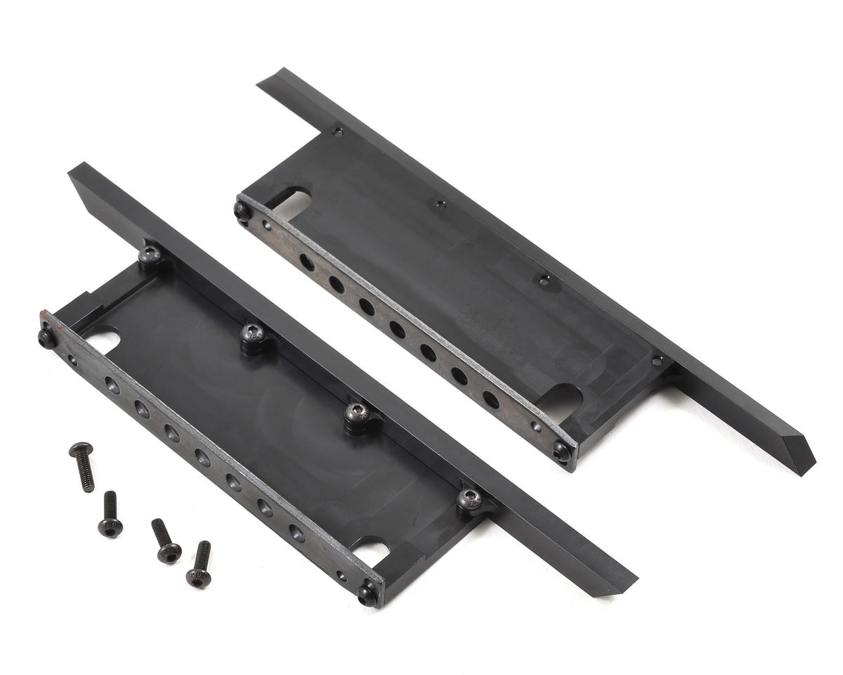 SSD RC Ascender Blazer Side Sliders (2)