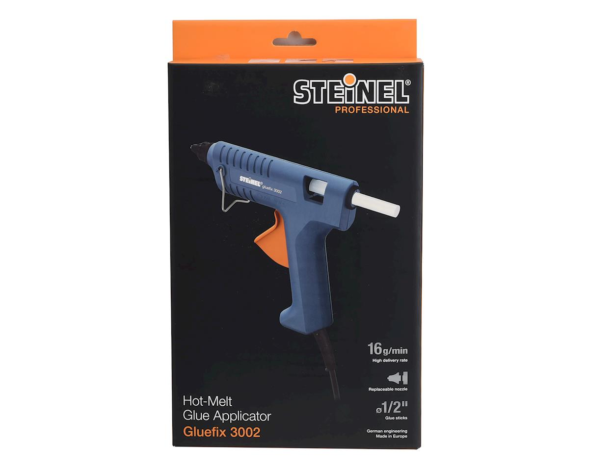 Steinel Gluefix 3002 Hot-Melt Glue Applicator
