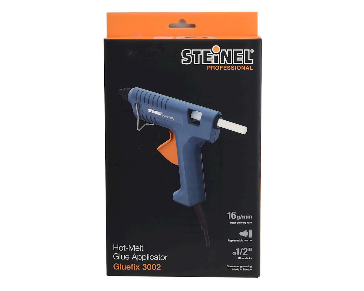 Steinel Gluefix 3002 Hot-Melt Glue Applicator