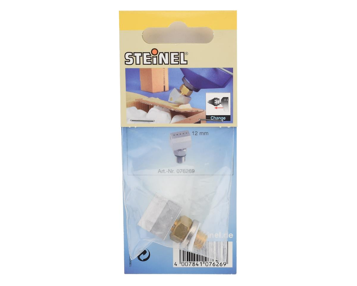 Steinel Gluefix 3002 12mm Spreader