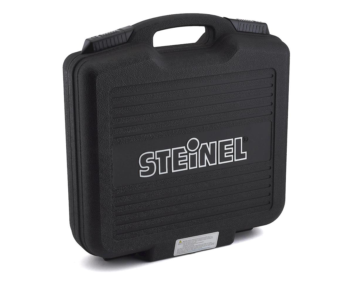 Steinel SV 800 K Dual Temperature Heat Gun Kit