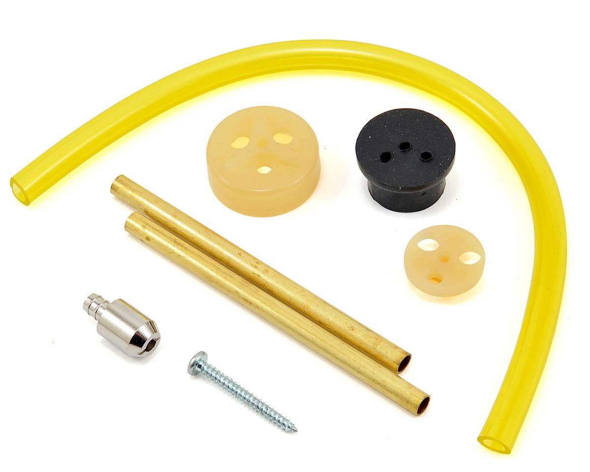 Sullivan Large Gasoline Stopper Kit
