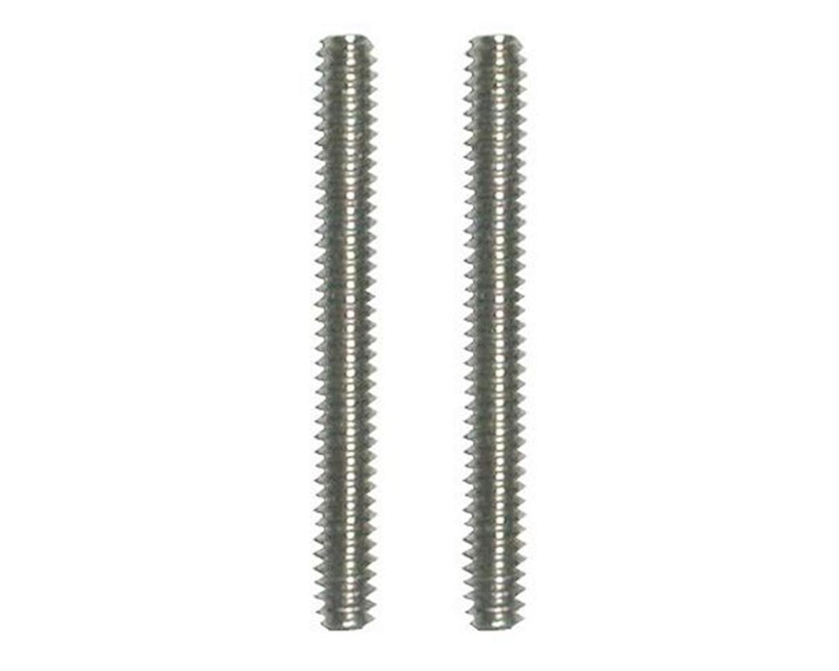 "Sullivan 4-40 Thread Studs,1"" Long 