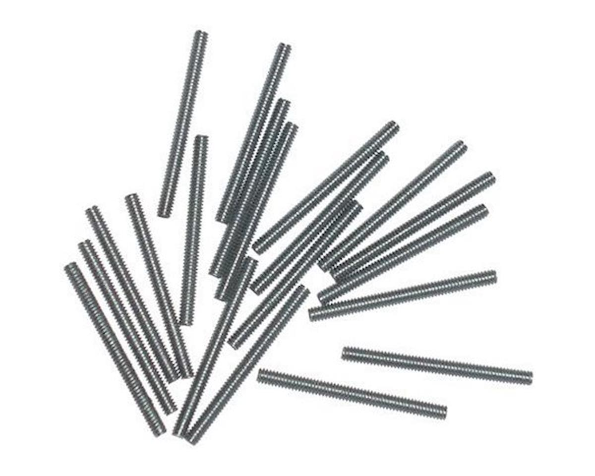 "Sullivan 2-56 Thread Studs 1"" (20)"