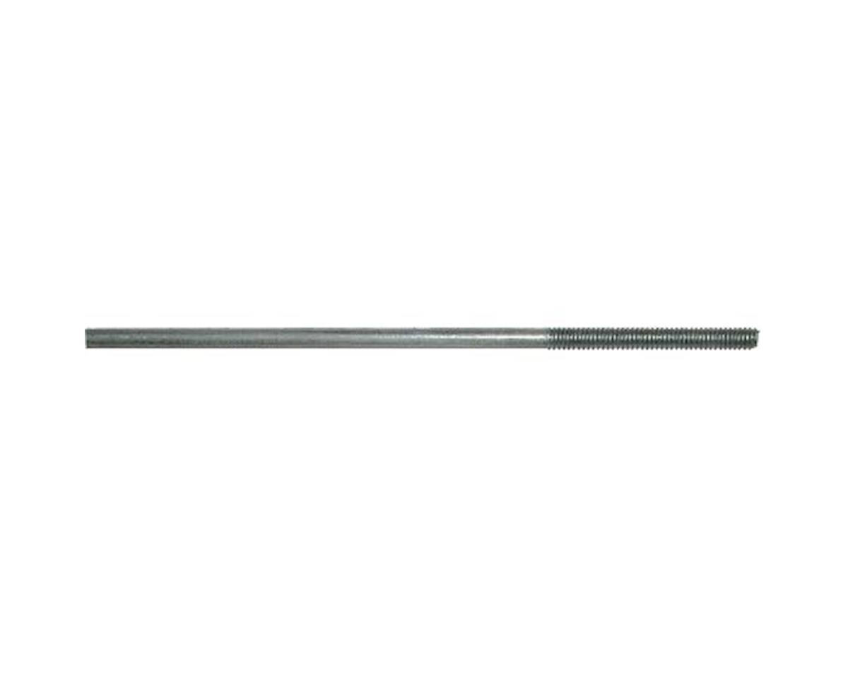 Sullivan 2-56 Threaded Rods Double End (8)