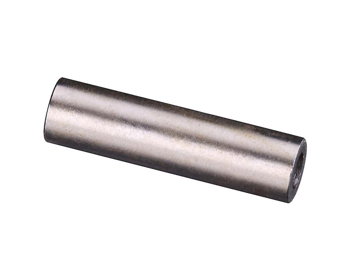 Wrist Pin G-34/G-34 Heli