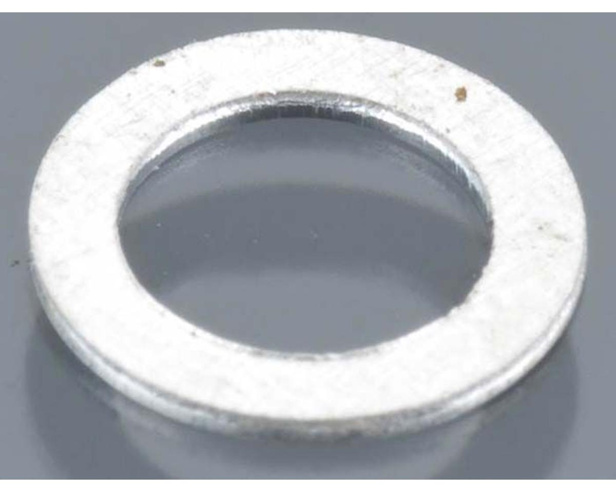 Upper Needle Valve Washer .18 (1)