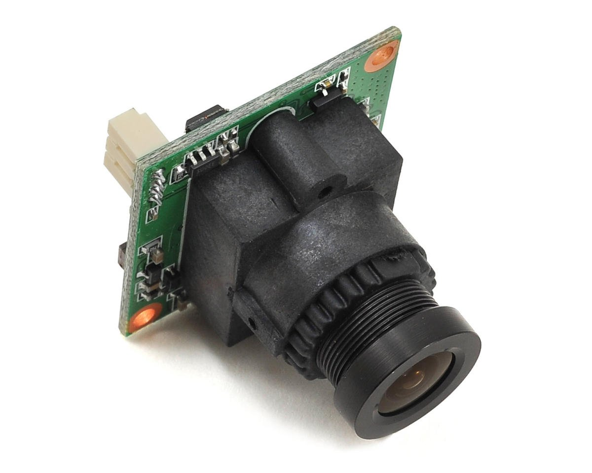 Surveilzone Sony Super HAD CCD 600TVL Mini Camera (250 Frame)
