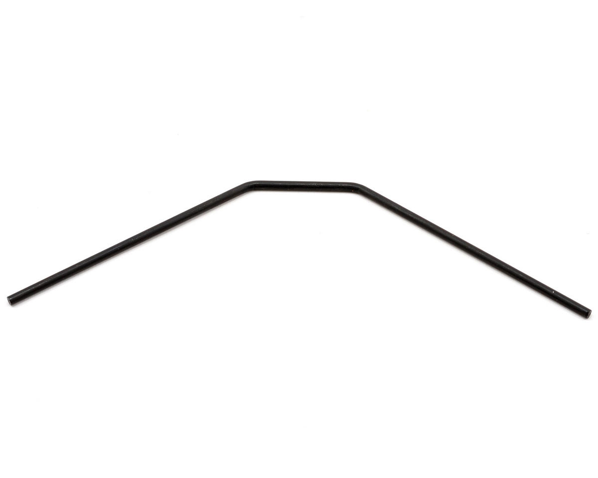 SWorkz 2.8mm Rear Sway Bar