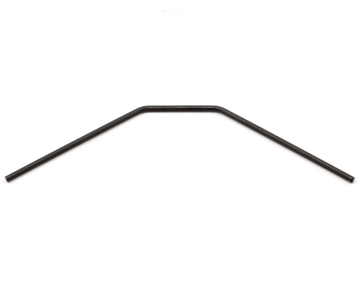 SWorkz 2.6mm Front Sway Bar