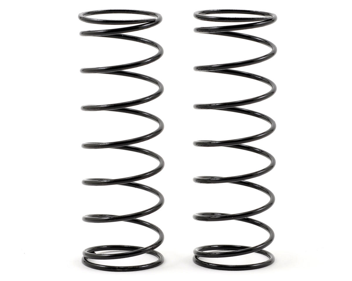 SWorkz 1.5mm Front Shock Spring Set (2)