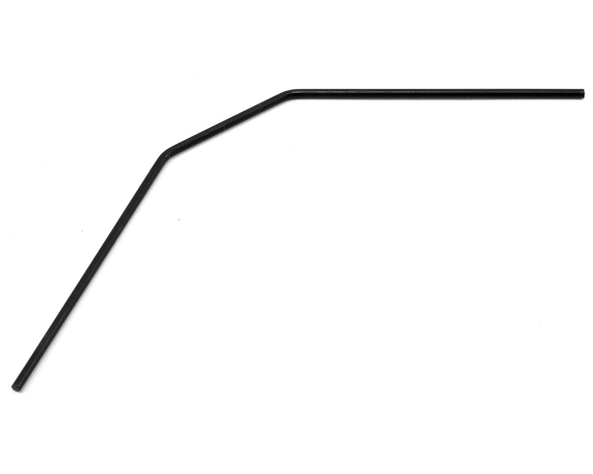 SWorkz 2.1mm Front Sway Bar (S-Workz S350 BE1)
