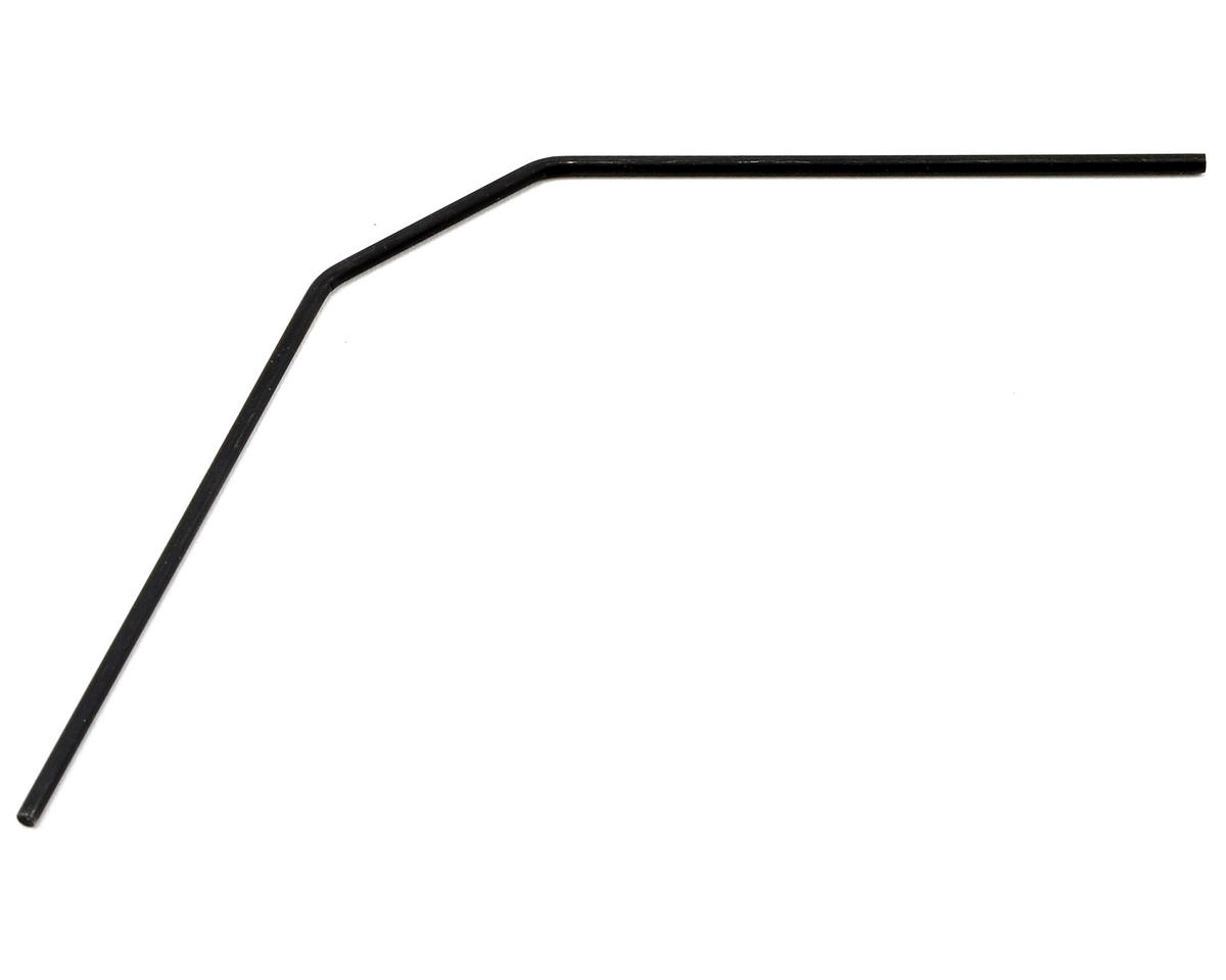SWorkz 2.5mm Rear Sway Bar