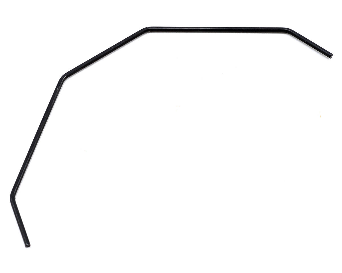 SWorkz S104 1.3mm Sway Bar