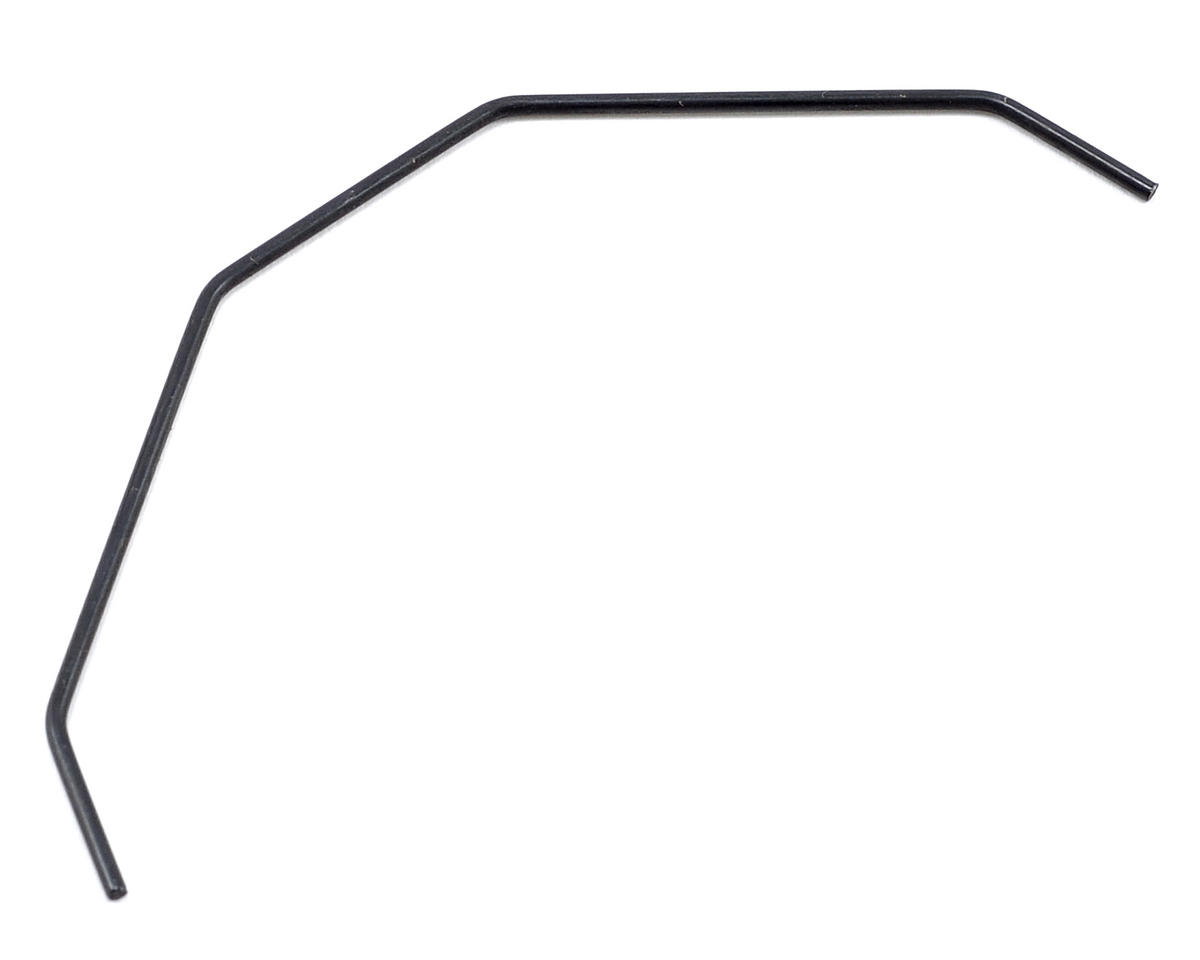 S104 1.5mm Sway Bar by SWorkz