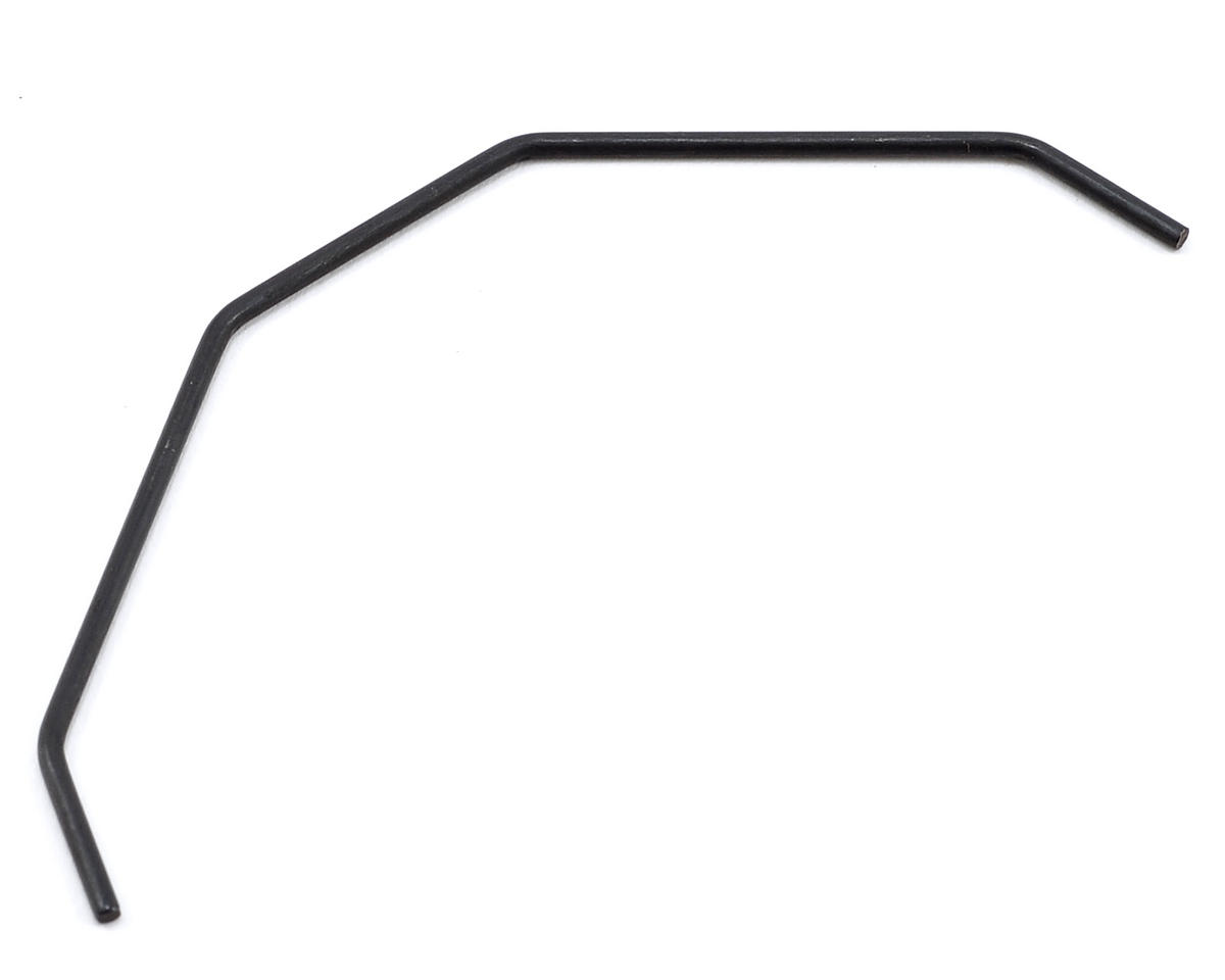SWorkz S104 1.8mm Sway Bar