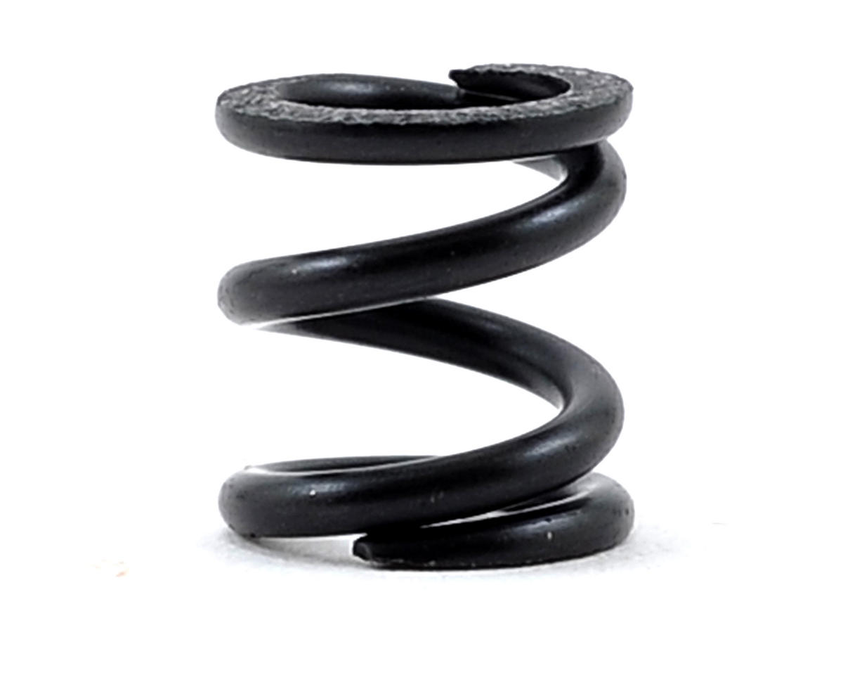 SWorkz S104 Center Slipper Clutch Spring