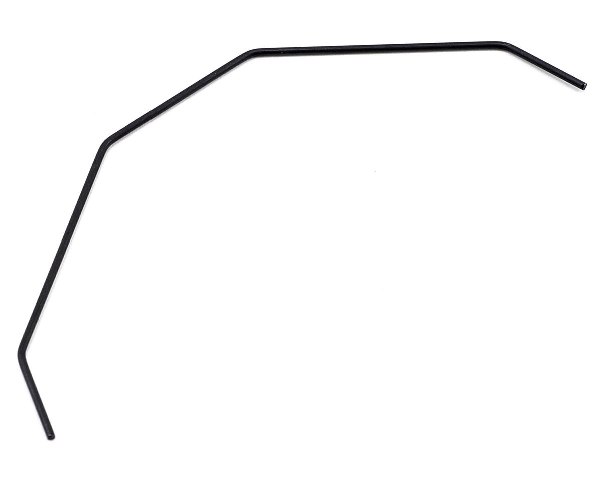 SWorkz S104 1.1mm Sway Bar