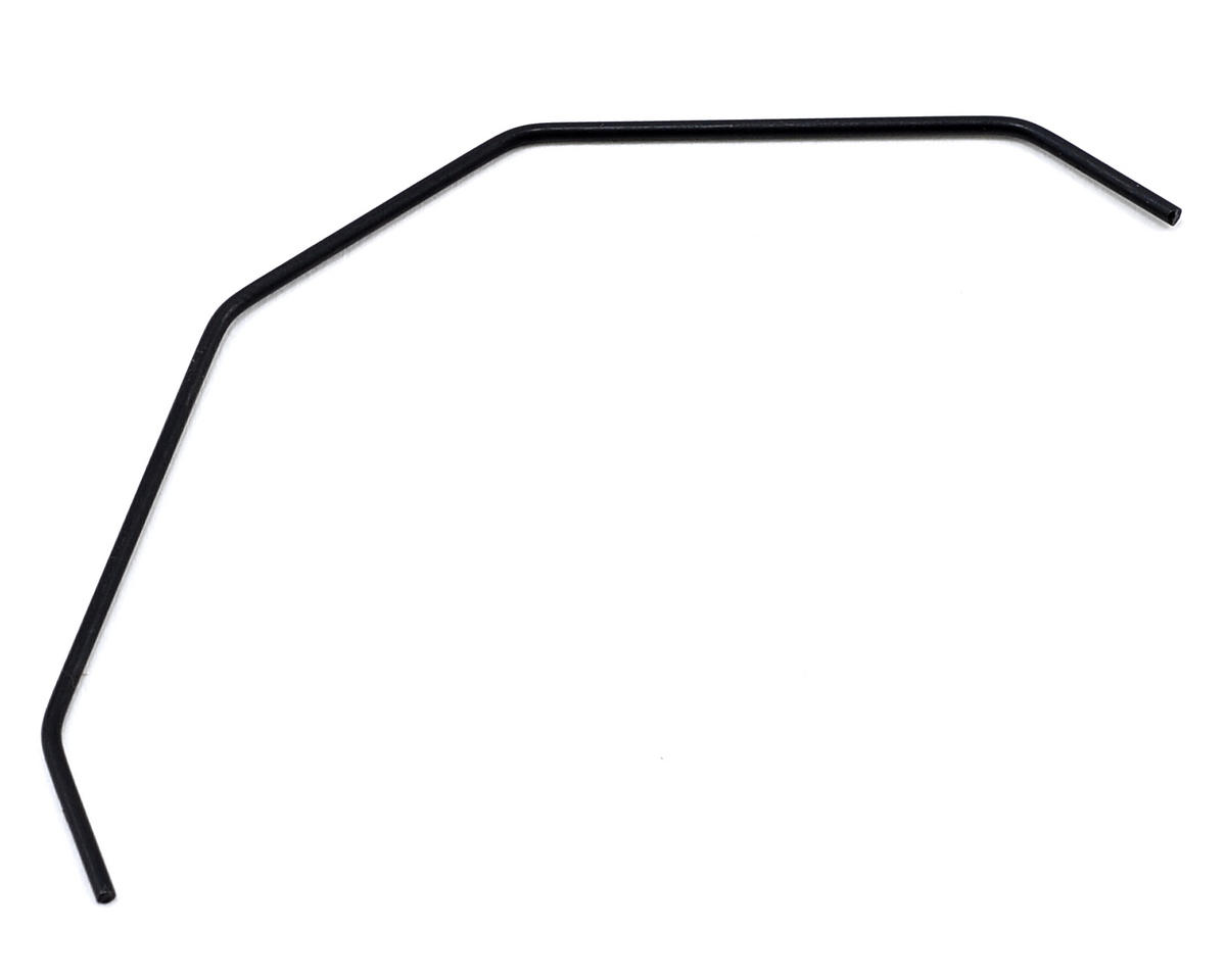 SWorkz S104 1.4mm Sway Bar