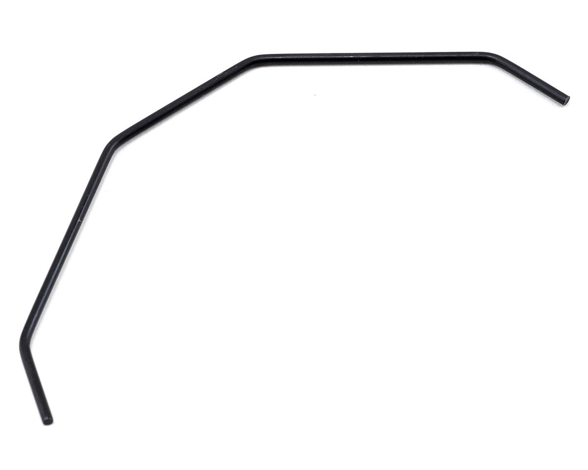 SWorkz S104 1.6mm Sway Bar
