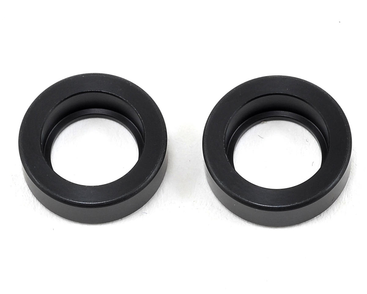 SWorkz S350 LDS Pinion Gear Ball Bearing Insert (2)
