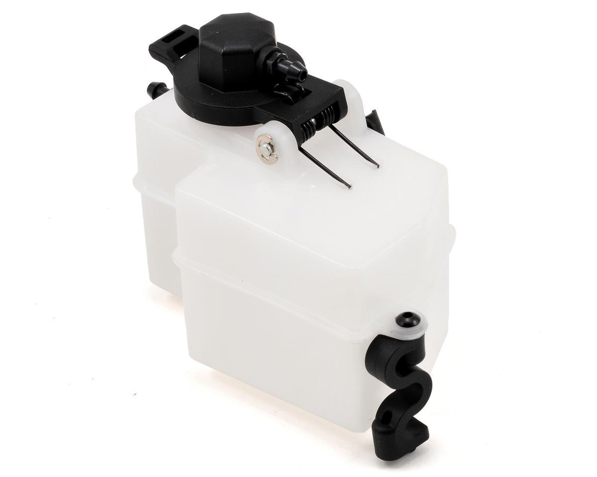 SWorkz Fuel Tank