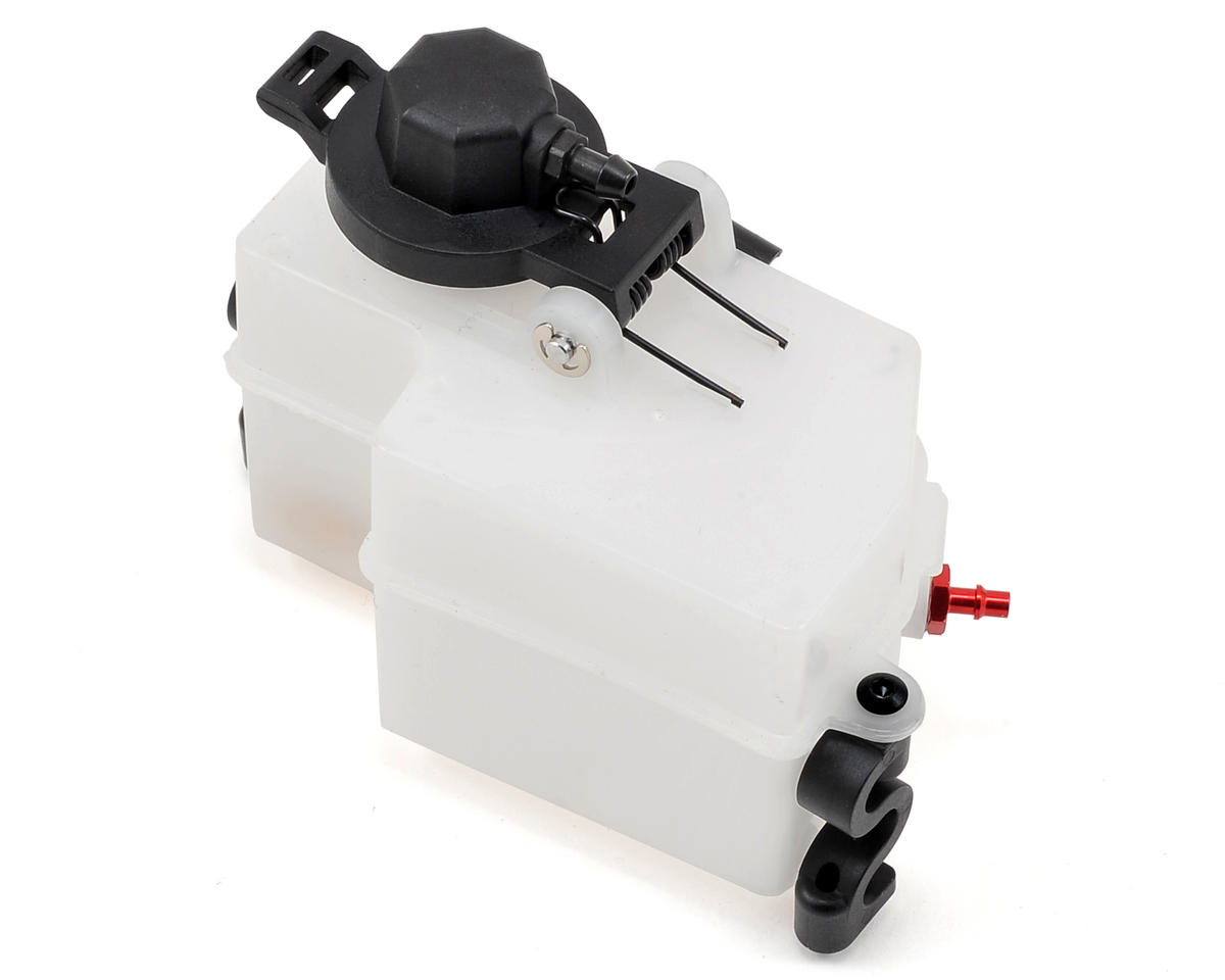 SWorkz S350 EVO Floating Fuel Filter System Tank Set