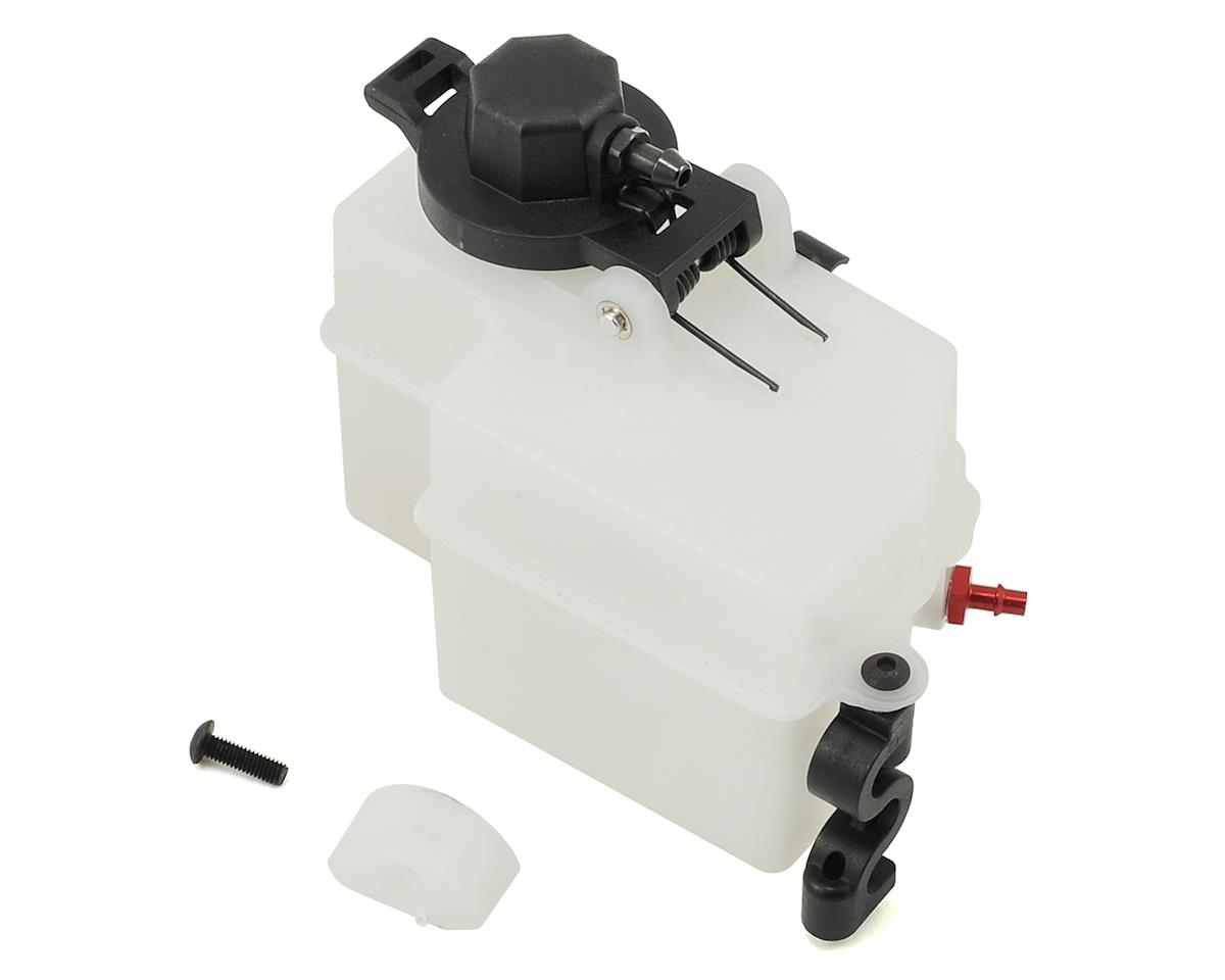SWorkz S35/S350 Series Floating Fuel Filter System Tank Set
