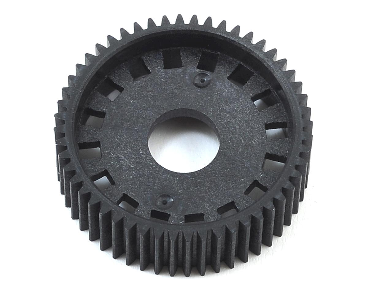 SWorkz S12-1 Ball Differential Gear (52T) (ball diff specific)