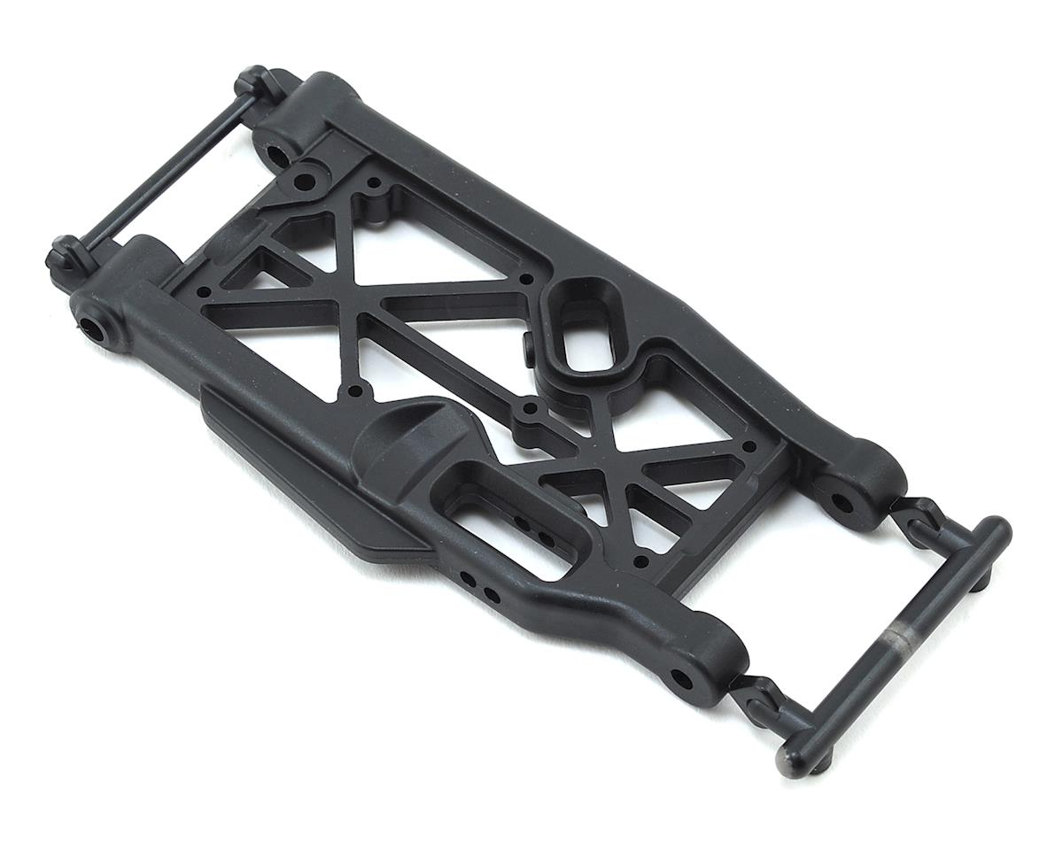 SWorkz S35-3 Series Rear Lower Arm (1) (S-Workz S35-3E)