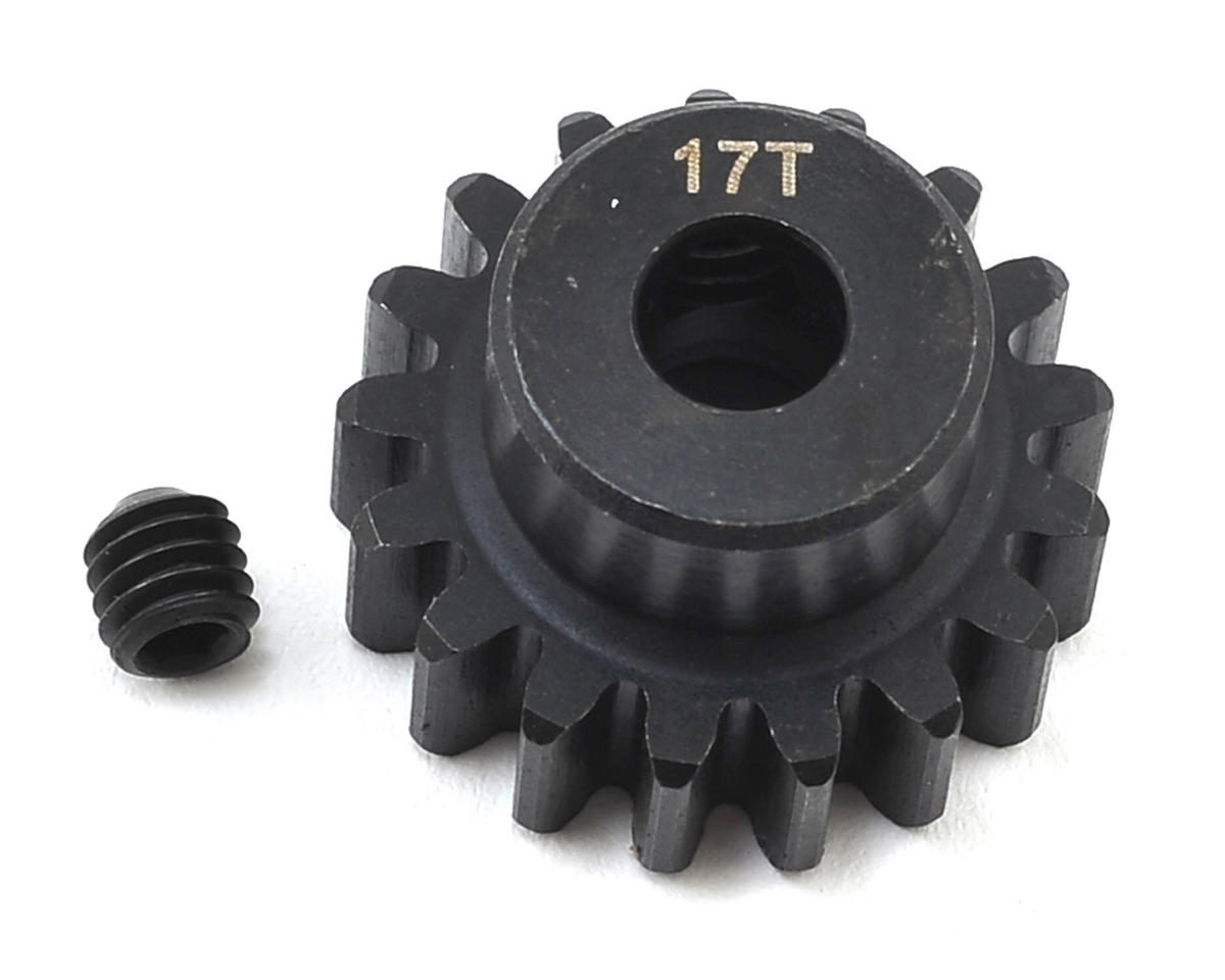 SWorkz BE1 Motor Pinion Gear (17T)