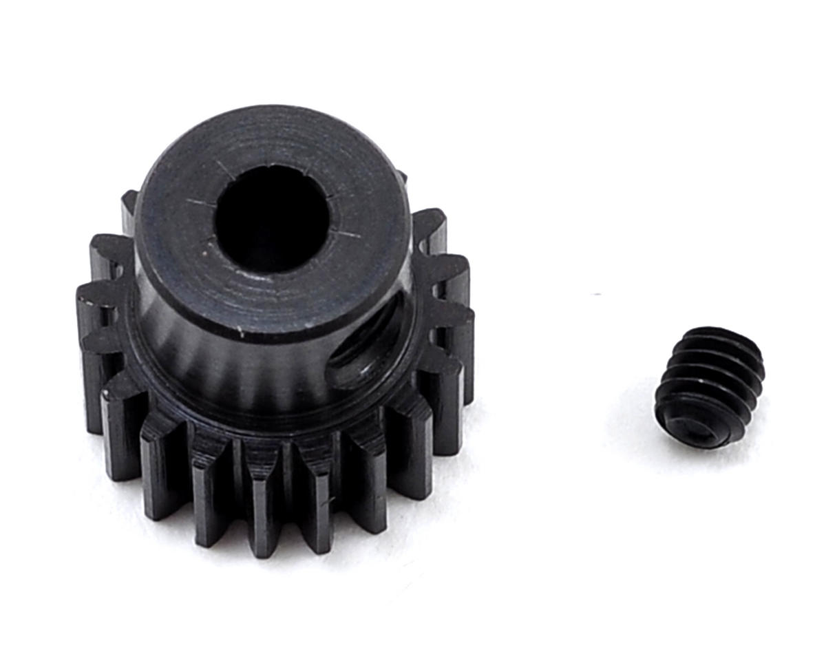 SWorkz S104 Pinion Gear (20T)