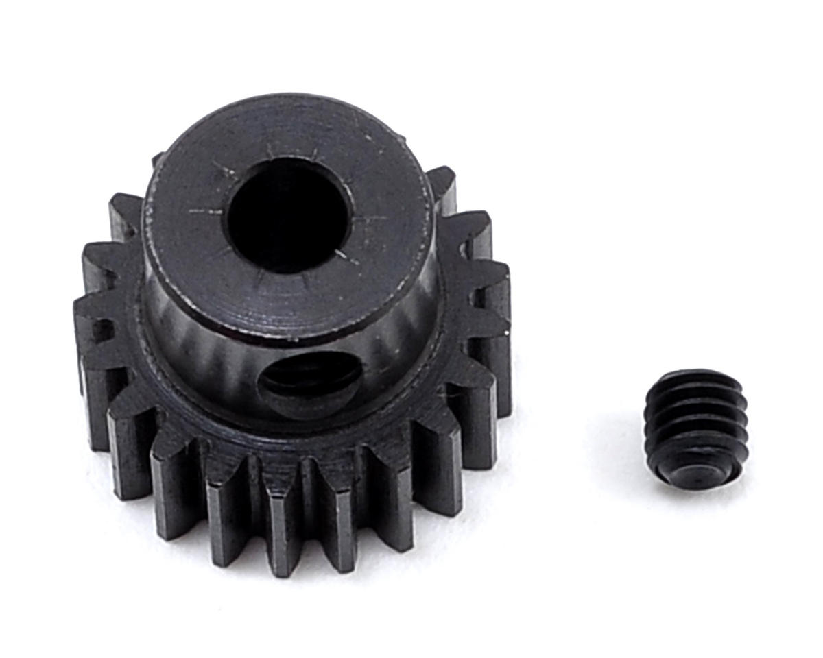 S104 Pinion Gear (21T) by SWorkz