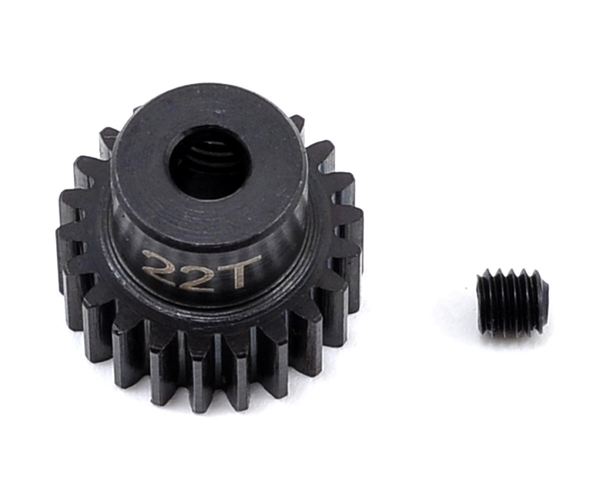 S104 Pinion Gear (22T) by SWorkz