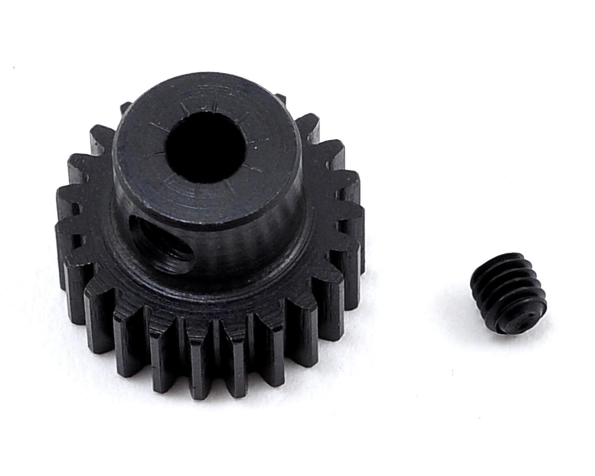 S104 Pinion Gear (23T) by SWorkz
