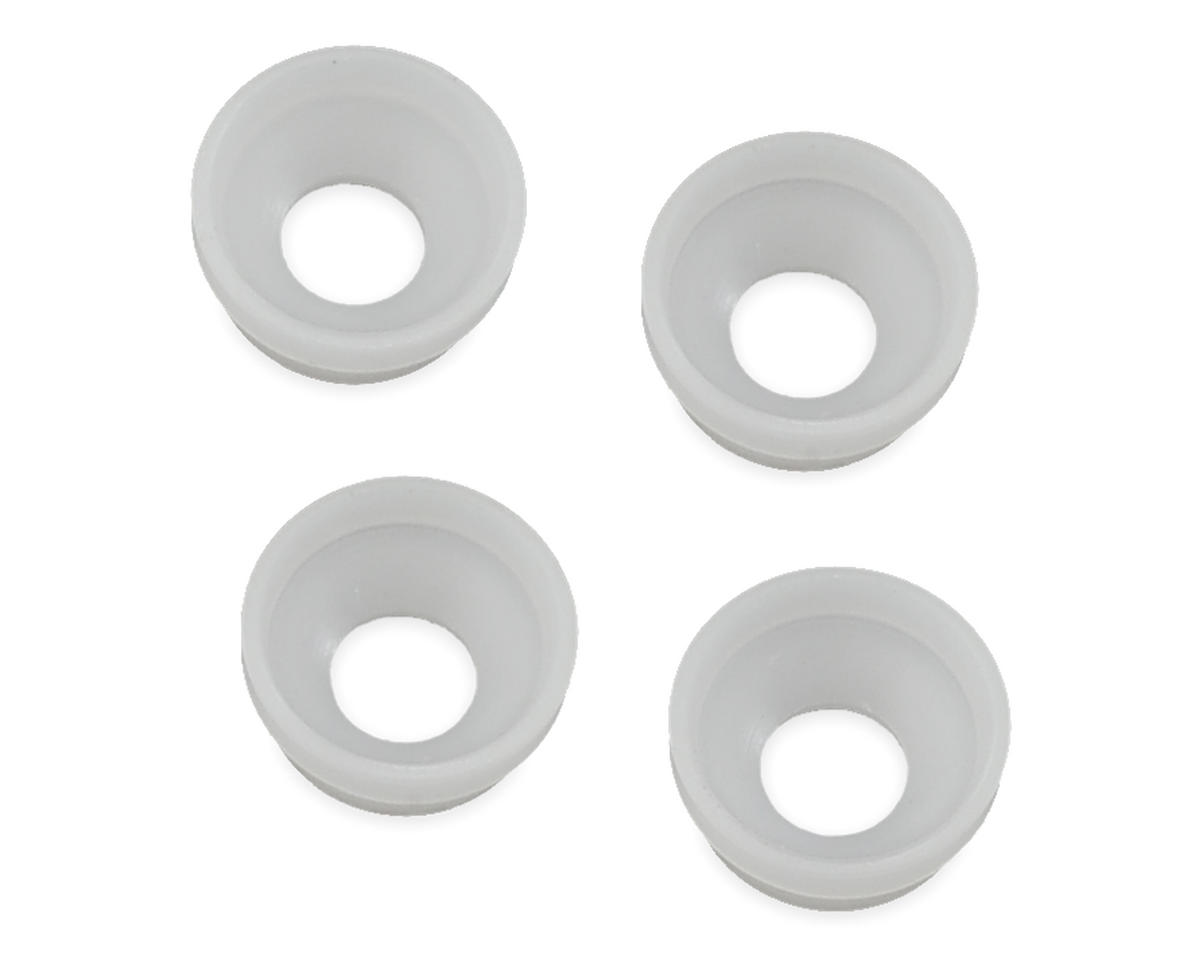 SWorkz S104 3.7mm Pivot Ball Cup Insert (4)