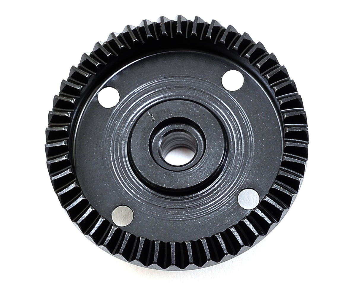 SWorkz S350T Crown Gear (46T)