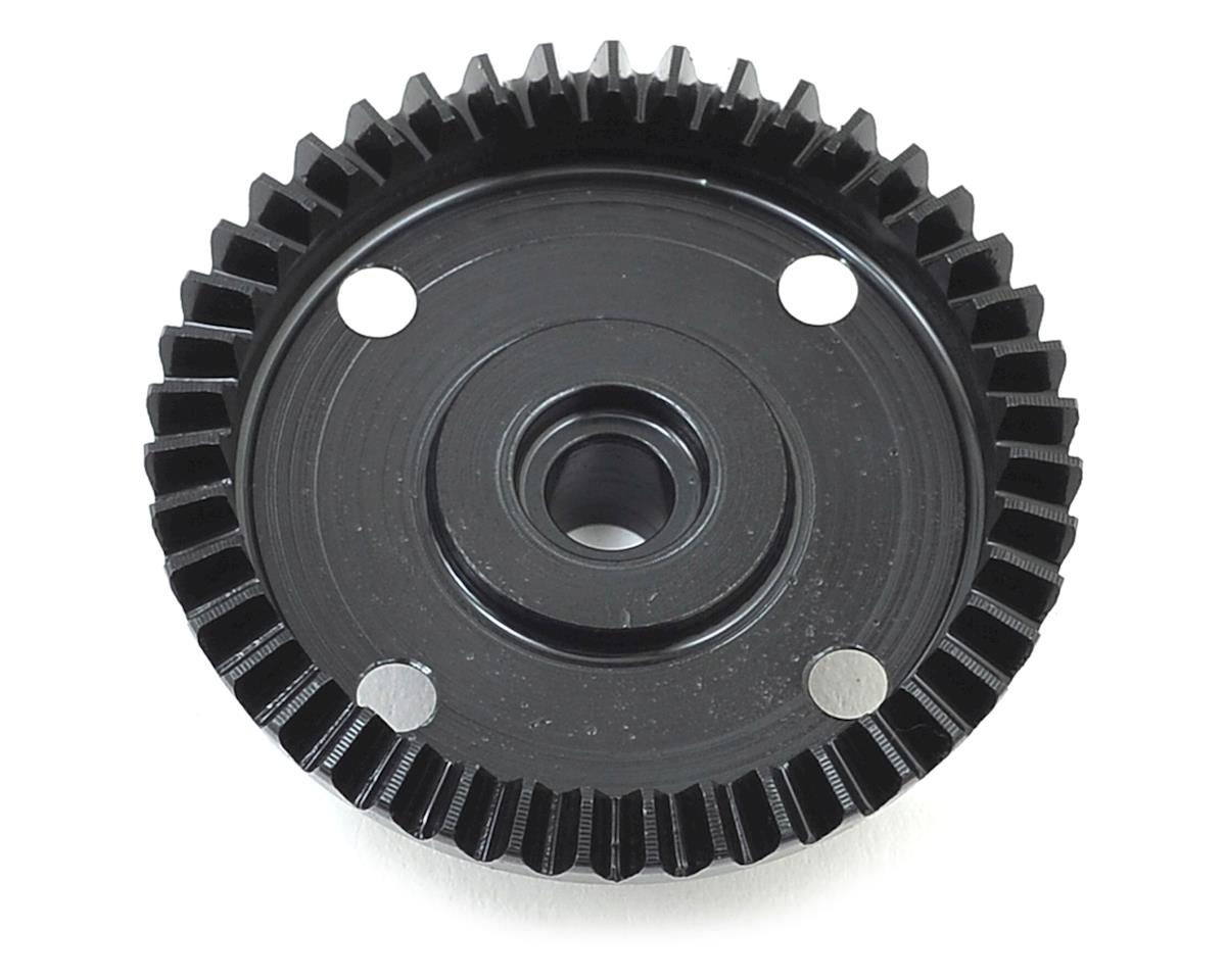 SWorkz S35-3 Series Pro-Straight Crown Gear (43T)