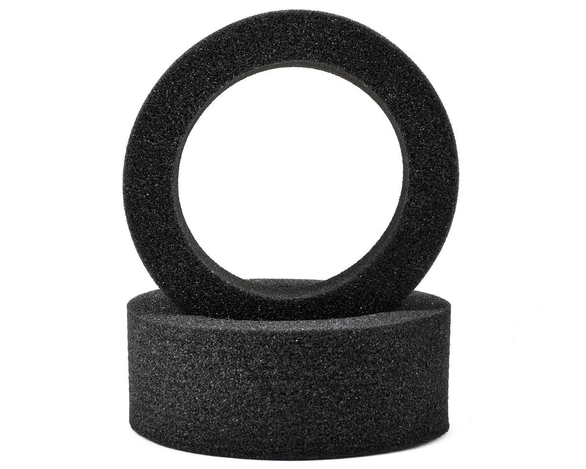RTR Foam Tire Insert (2) by SWorkz